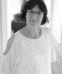 Alexandra Myrthe Buchhalterin
