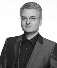 Sven Baerwanger freier Mitarbeiter