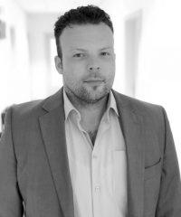 Pascal Kranefoer Bilanzbuchhalter